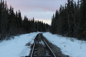 Snowrail