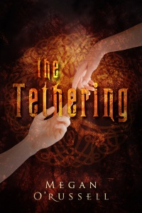 TheTethering Cover Final Small