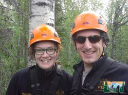 1512102_Denali Zipline Tours_01072014 0950 AM