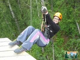 1512443_Denali Zipline Tours_01072014 1020 AM