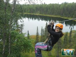 1512931_Denali Zipline Tours_01072014 1056 AM