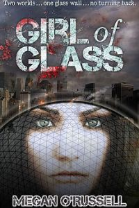 girl-of-glass-cover