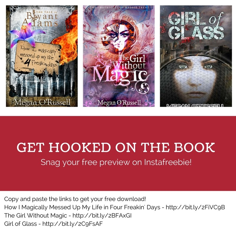 thumbnail_Get Hooked on the book